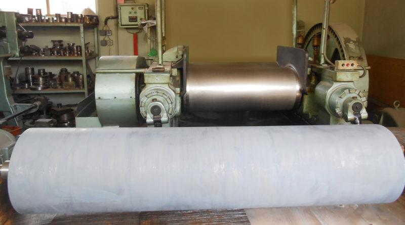 gumiranje-valjaka-detalj-iz-proizvodnje-priprema